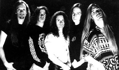 ELEGY 1997